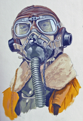 http://www.aviation-art.net/Gallery%20Updates%202009/mask1.jpg