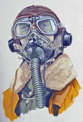 http://www.aviation-art.net/Gallery%20Updates%202009/mask1.jpg