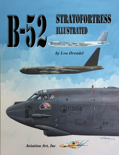 Home page my latest ebooks available through amazon or itunes store the f 35 lightning ii is the largest defense contract in history and is the most complex and fandeluxe Gallery